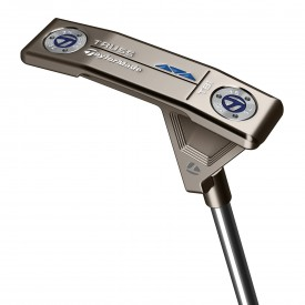 TaylorMade Truss Blade Putters