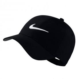 Nike Legacy 91 Tech Caps