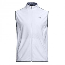 Under Armour Windstrike Vests