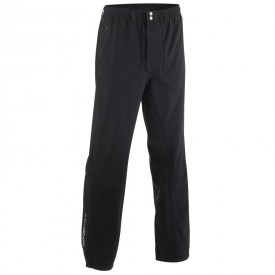 Galvin Green Alf Stretch Waterproof Trousers