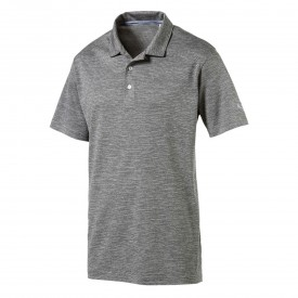 Puma Essential Heather Polo