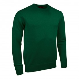 Glenmuir Morar Crew Neck Golf Sweaters