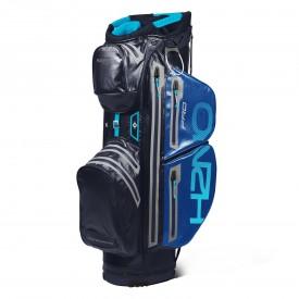 Sun Mountain H2NO Pro Cart Bags