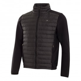 Calvin Klein Golf Insulite Padded Jacket