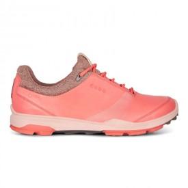 Ecco Biom Hybrid 3 Womens Golf Shoes