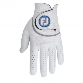 Footjoy Hyperflex Golf Gloves