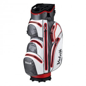 Volvik Waterproof Cart Bags