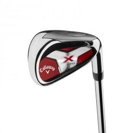 Callaway X-Series Golf Irons