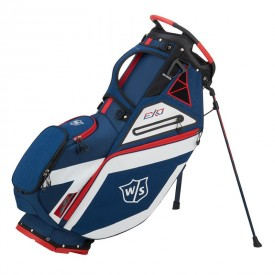 Wilson EXO Carry Bags