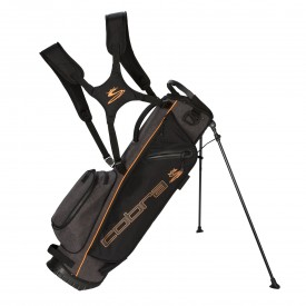Cobra Ultralight Sunday Golf Bags