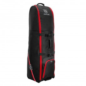 Wilson Padded Travel Cover