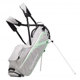 Taylormade FlexTech Lite Stand Bags