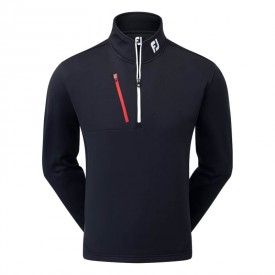 Footjoy Fleece Chill-Out Xtreme Pullovers