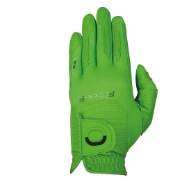 Zoom Weather Style Golf Gloves