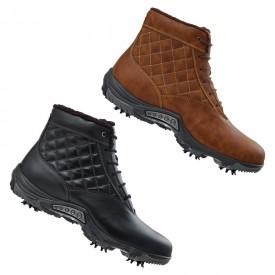 Ladies Footjoy Golf Boot