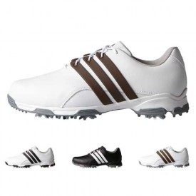 Adidas Pure TRX Golf Shoes