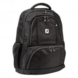 Footjoy Backpack