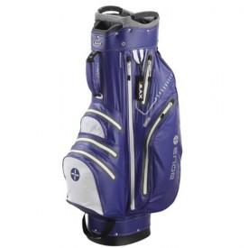 Big Max Aqua Sport Cart Bags