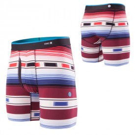 Stance Frogg Boxer Briefs