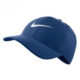 Nike Legacy 91 Perforated Caps