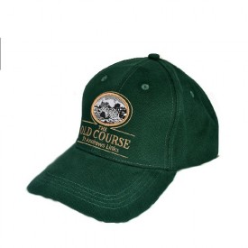 St Andrews Caps