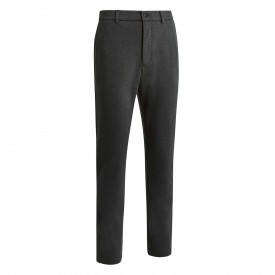 Callaway Tailored Trousers