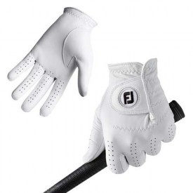 Footjoy Womens CabrettaSoft Gloves