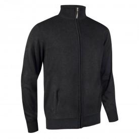 Glenmuir Jura Full Zip Sweaters