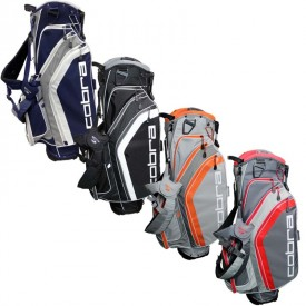 Cobra Fly-Z Stand Bags
