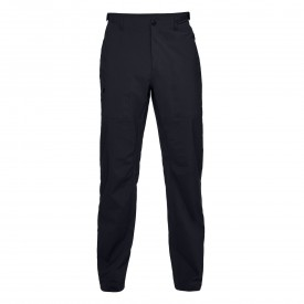 Under Armour GORE-TEX Paclite Trousers