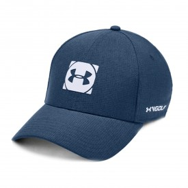 Under Armour Official Tour 3.0 Caps