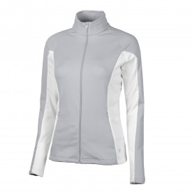 Galvin Green Davina Ladies Full Zip Jackets