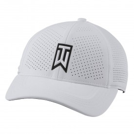 Nike Tiger Woods Arobill H86 Perf Caps
