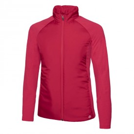 Galvin Green Leia Ladies Hybrid Jackets