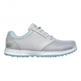 Skechers Elite 3 Grand Womens Golf Shoes