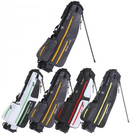 Big Max Heaven 6 Stand Bags