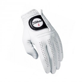 Mens Titleist Players Golf Glove