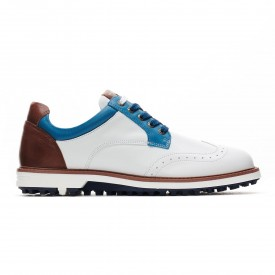 Duca del Cosma Eldorado SL Golf Shoes