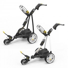 Powakaddy FW3 Golf Trolley