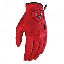 Callaway Opti-Color Mens Golf Gloves
