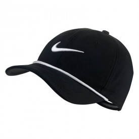 Nike AeroBill Classic99 Rope Golf Caps