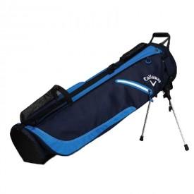 Callaway Hyper-Lite 1 Plus Stand Bags