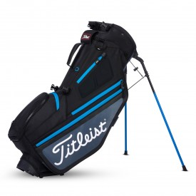 Titleist Hybrid 5 Stand Bags