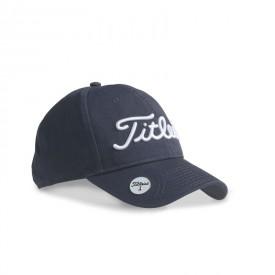 Titleist Classic Ball Marker Caps
