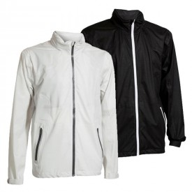 Backtee Ultralight Rain Jackets