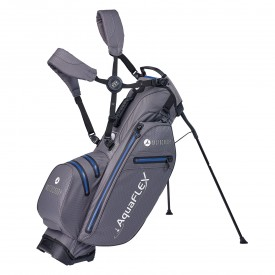 Motocaddy Aquaflex Stand Bag