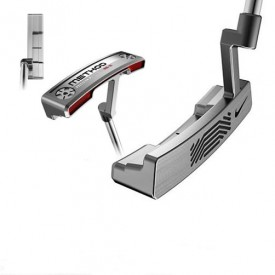 Nike Method MOD 30 Putters