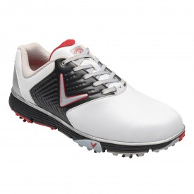 Callaway Chev Mulligan S Golf Shoes