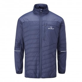 Stuburt Active Quilted Jackets