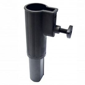 Big Max Umbrella Holder Extender